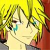 IsakuNakamaru's avatar