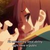 isakuno's avatar