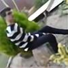 IsakXIII's avatar