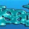 isalfa's avatar