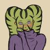 IsaliShade's avatar