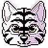 ISalmiak's avatar