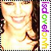 isaloveforvh's avatar