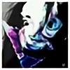 IsaLoween76's avatar