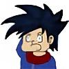 iSamadi's avatar