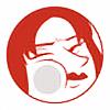 isamadworld52's avatar