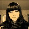 IsaMeeps's avatar