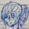 isami183's avatar