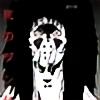 isamikor's avatar