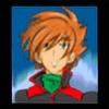 Isamira's avatar