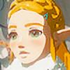 isamisa's avatar