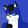 isamu-yoshi's avatar