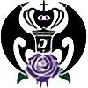 Isamu00's avatar