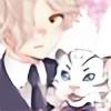isamuee's avatar