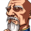 IsamuYu's avatar