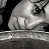 IsanaAmed's avatar