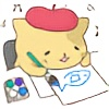 Isanami-sama's avatar