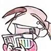 isananonymus's avatar