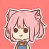 isanctz2's avatar