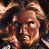 IsandirBG's avatar