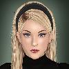 IsaNikolaevna's avatar