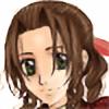 isanohohoemi's avatar