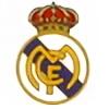 isantana1021's avatar