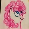 isapandas's avatar