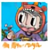 isapanicmonsta's avatar
