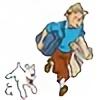 ISAPU's avatar