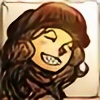 Isara-La's avatar