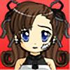 isaranggraphicsxx's avatar
