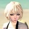 IsaribiDesu's avatar