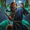 Isarifus's avatar