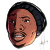Isaryoart's avatar