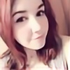 iSaso's avatar