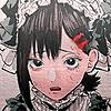IsaTakumi's avatar