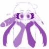 Isathkille's avatar