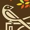 Isatis's avatar
