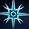 isatope's avatar