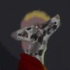 Isatora's avatar