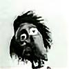Isaurio's avatar