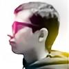 iSavel's avatar