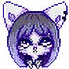 Isavi's avatar