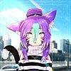 IsaVonVamp's avatar