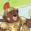 ISawABear's avatar