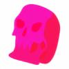 ISawEverything's avatar