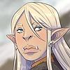 isawic's avatar
