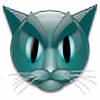 isb's avatar