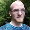 ISBAX's avatar